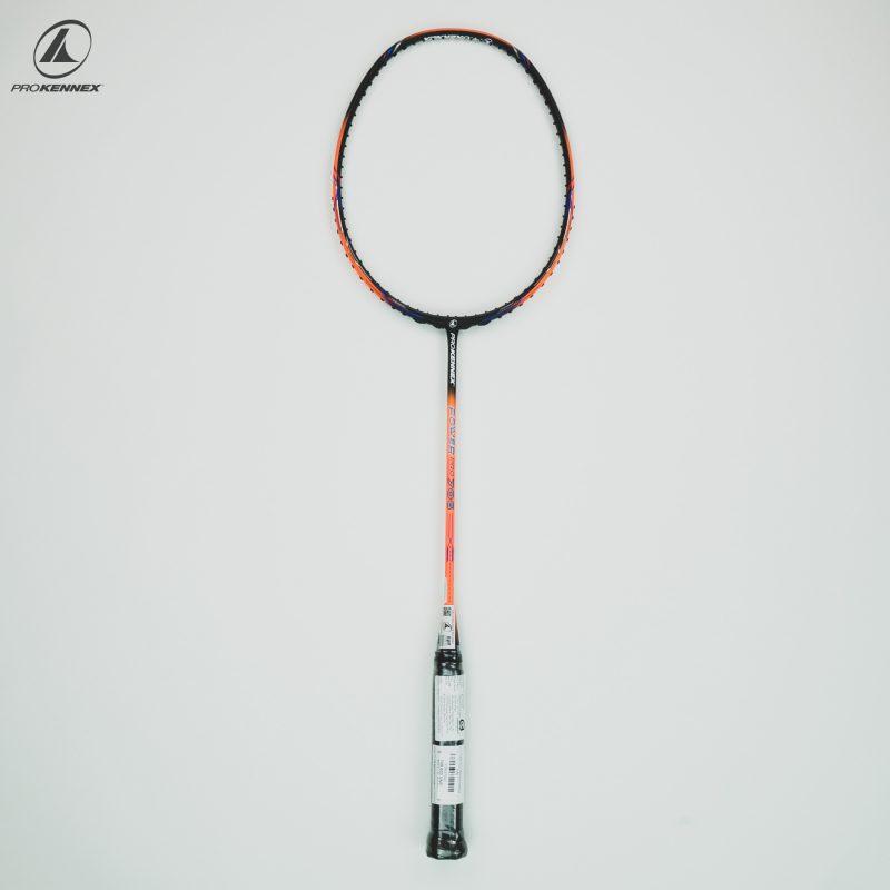 vot-cau-long-prokennex-power-pro-706