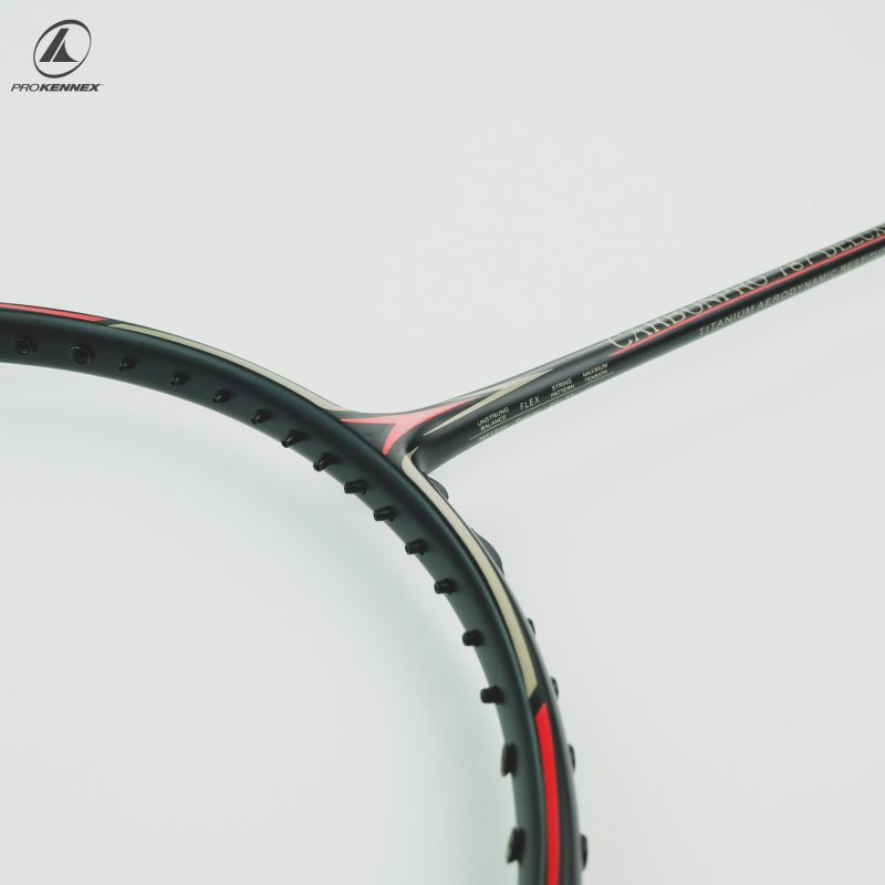 vot-cau-long-pro-kennex-carbon-pro-787