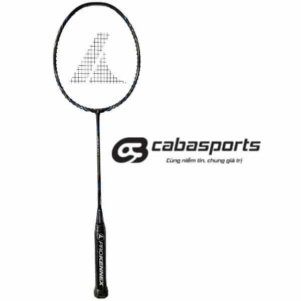 vợt cầu lông prokennex destiny control