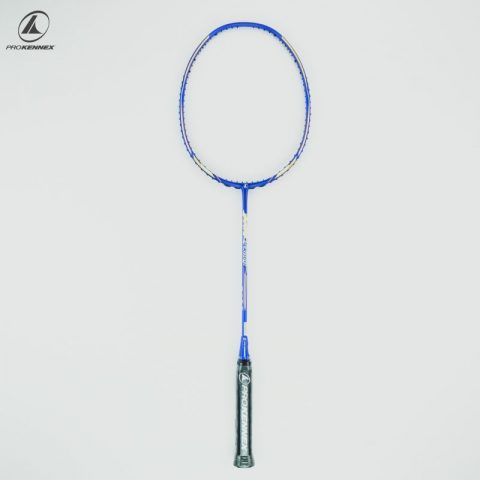 vot-cau-long-prokennex-sword