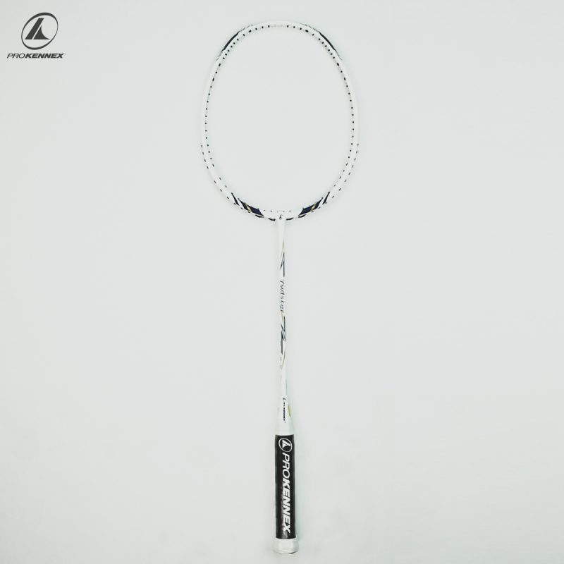 vot-cau-long-prokennex-twister