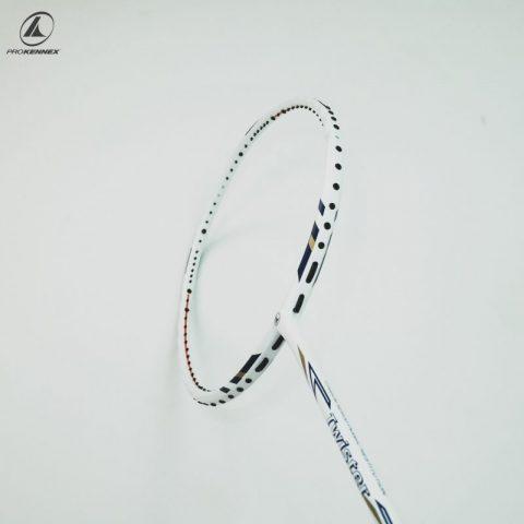 prokennex-twister