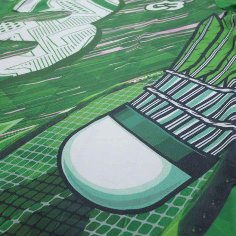 ao-cau-long-cabasport-20013