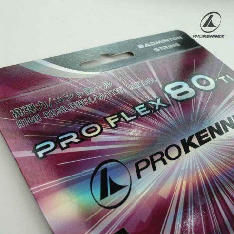 day-cuoc-cau-long-prokennex-80ti