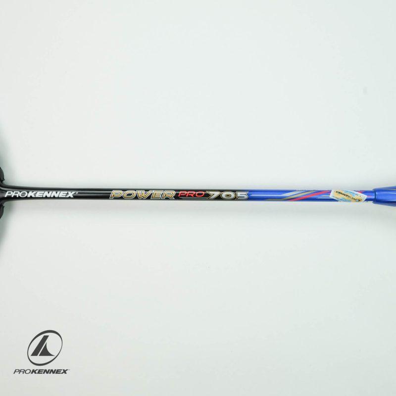 power-pro-705