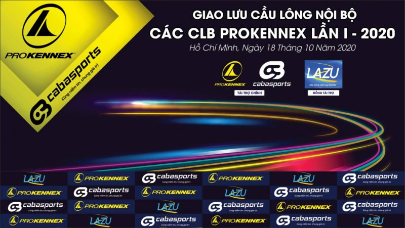 giai-cau-long-cac-clb-prokennex