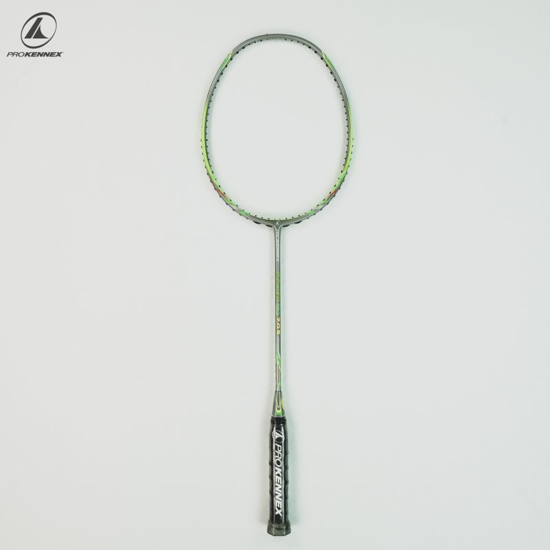 vot-cau-long-prokennex-power-pro-705