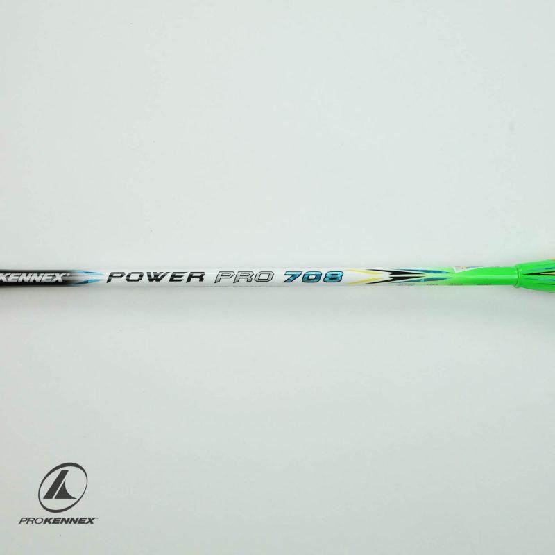 power-pro-708