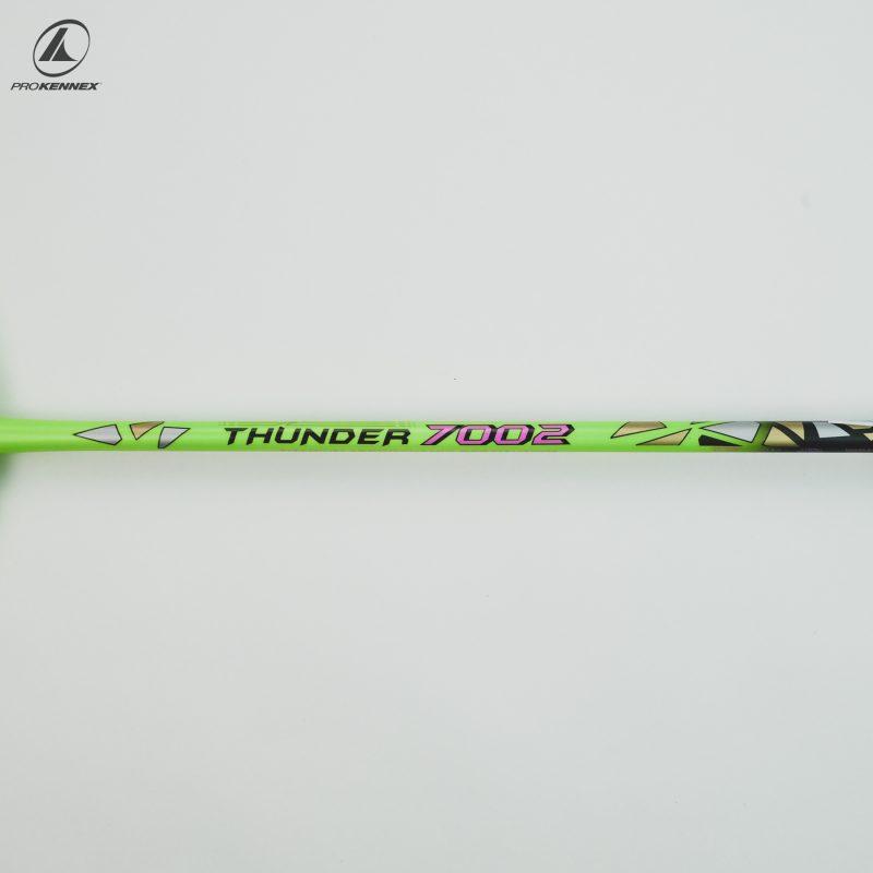thunder-7002-xanh
