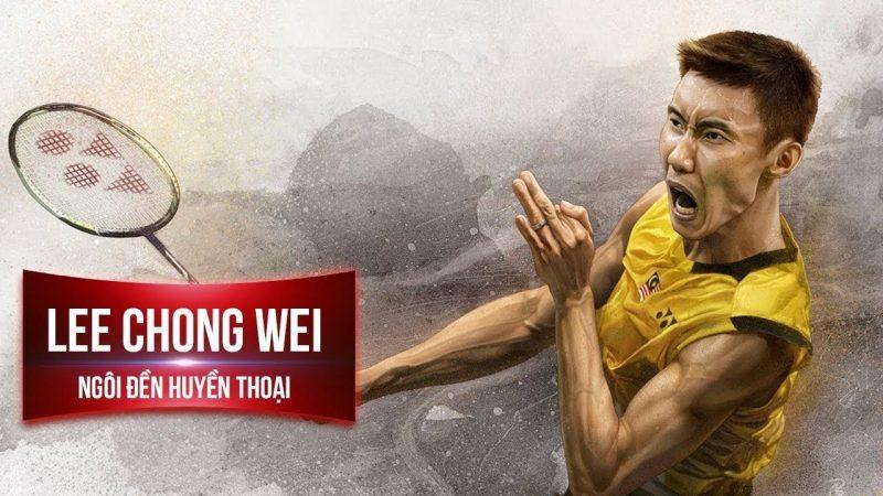 vot-cua-lee-chong-wie