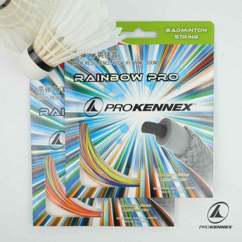 day-cuoc-cau-long-prokennex