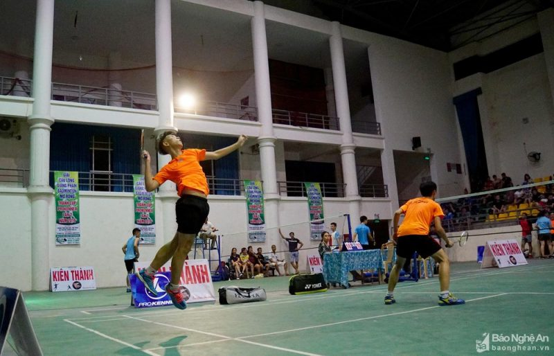 giai-cau-long-giang-pham-badminton-mo-rong