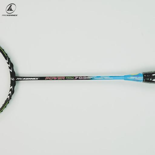Mọi sản phẩm vợt cầu lông tại CabaSports luôn đảm bảo bán đúng giá, chất lượng sản phẩm tối ưu