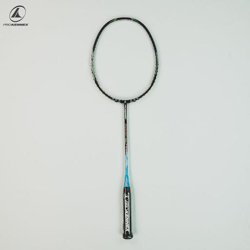 Mua vợt cầu lông ProKennex 709 tại những đơn vị uy tín, bạn sẽ có cơ hội sở hữu sản phẩm chính hãng.