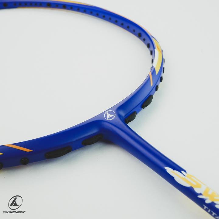 Vợt-cầu-lông-đơn-chính-hãng-cao-cấp-ProKennex-SWORD-chuyên-thủ-vượt-trội